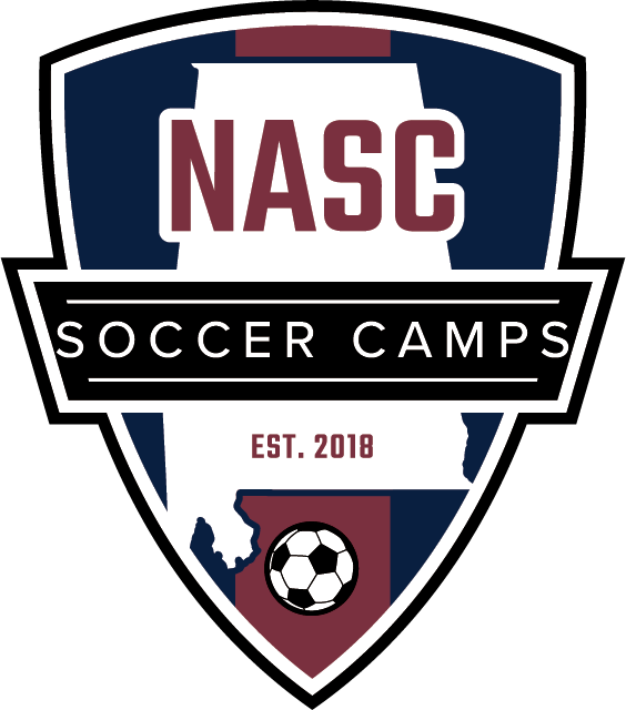 NORTH ALABAMA SC SOCCER CAMPS